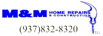 Home Remodeling Dayton Ohio