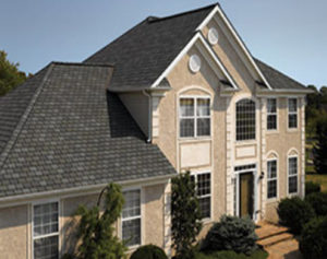 Roofing Contractors Dayton Ohio Home Remodeling Dayton Ohio