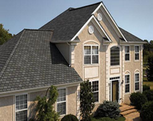 Roofing Contractors Dayton Ohio
