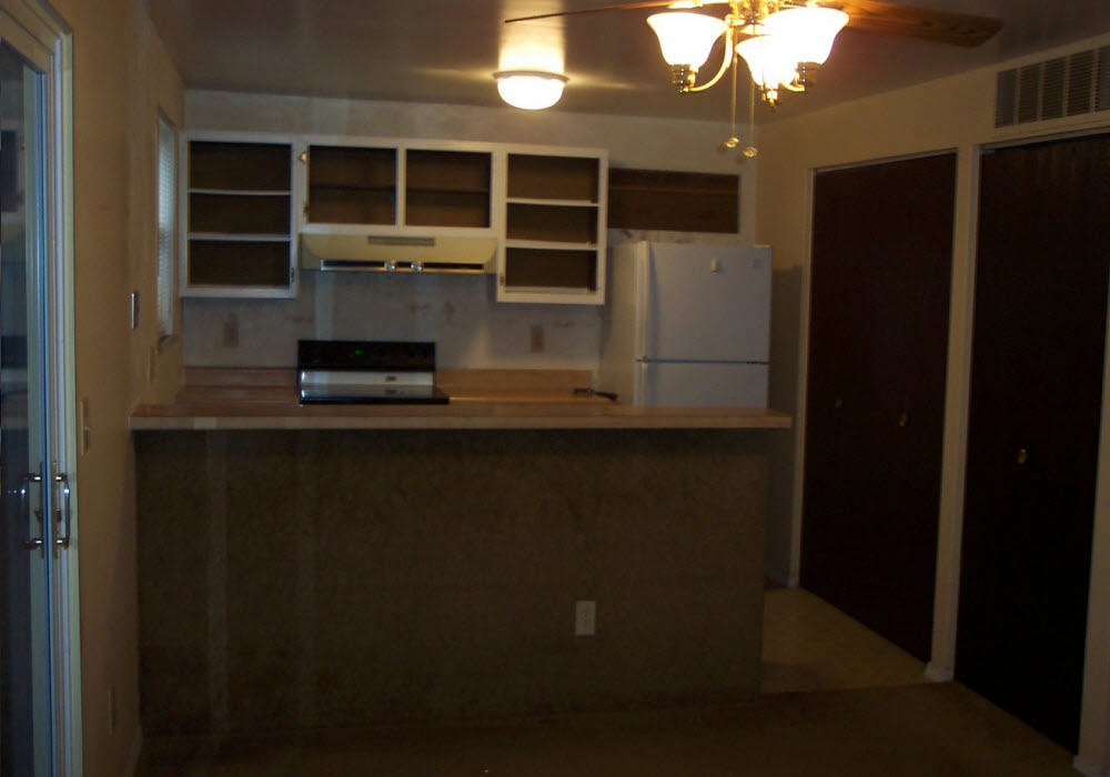 Kitchen Design And Remodeling In Dayton Ohio Part 25