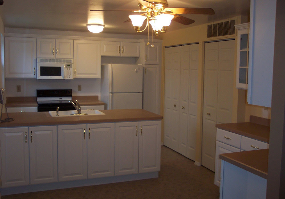 Awesome Kitchen Design And Remodeling In Dayton Ohio Part 24