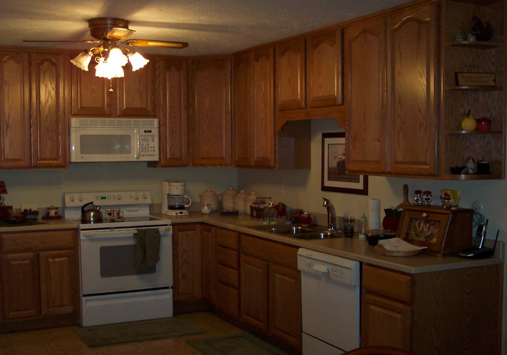 Charmant Kitchen Design And Remodeling In Dayton Ohio