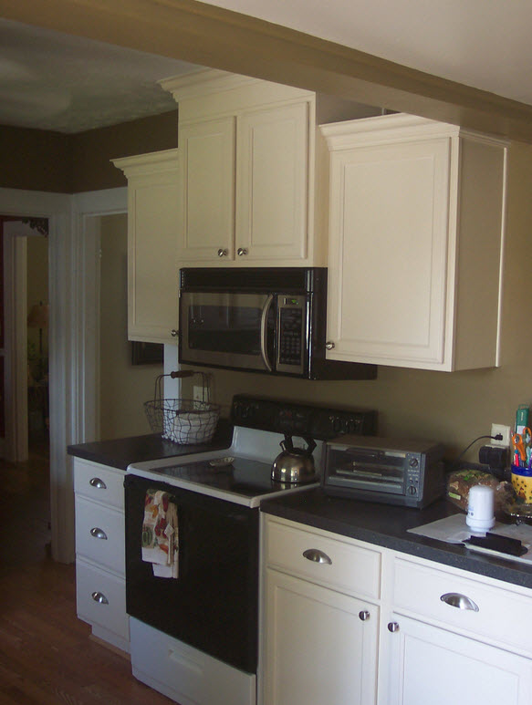 Ordinaire Kitchen Design And Remodeling In Dayton Ohio